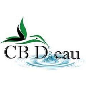 Franchise CBD'EAU