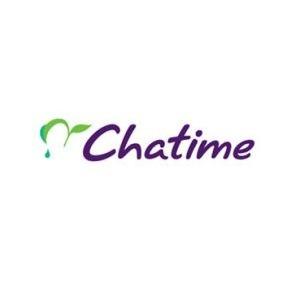 Franchise Chatime