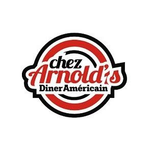 Franchise Chez Arnold's