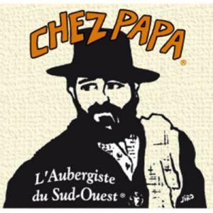 Franchise Chez Papa