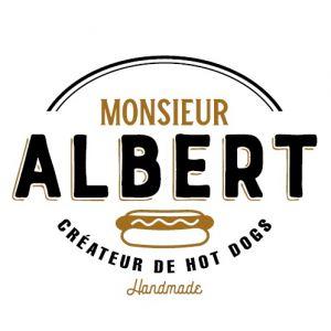 Franchise Monsieur Albert