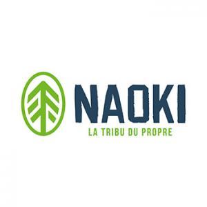 Franchise Naoki