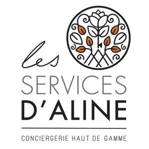 Franchise Les Services d'Aline