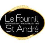 Franchise Le Fournil St André