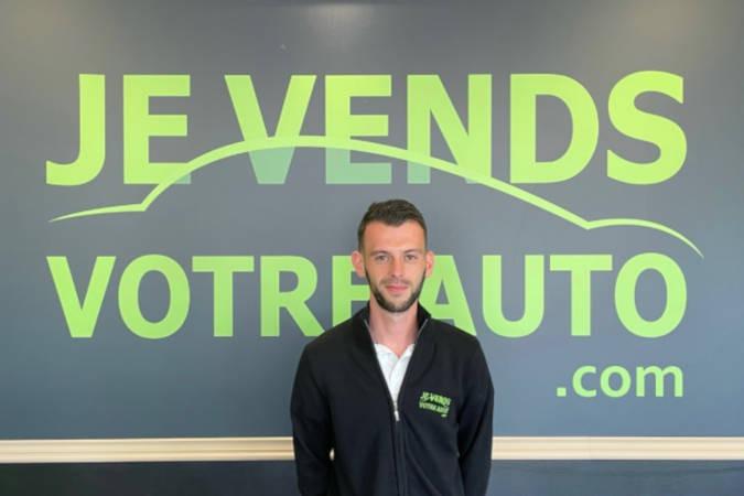Pontarlier accueille une nouvelle agence Je vends votre auto.com