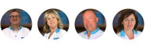 dietplus a inauguré 5 nouvelles franchises durant le mois de juin