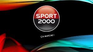 La coopérative Sport 2000 affiche une belle dynamique de croissance