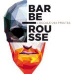 Franchise BARBEROUSSE