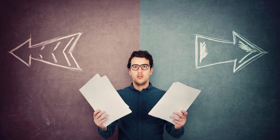 Reprendre une franchise : Avantages, inconvénients et conditions !