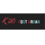Franchise Foot Urban Kids