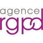 Franchise Agence RGPD