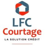 Franchise LFC Courtage