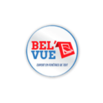 Franchise BEL'VUE