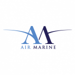 Franchise Air Marine