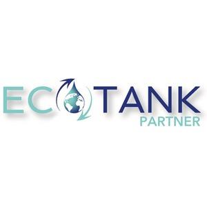 Franchise Ecotank Partner