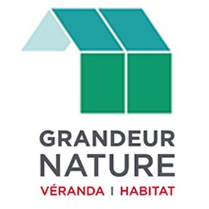Franchise GRANDEUR NATURE