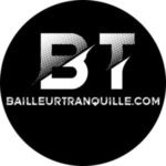 Franchise BailleurTranquille.com