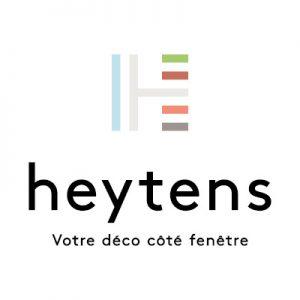 Franchise HEYTENS